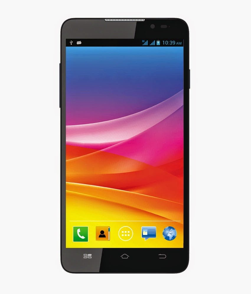 How-to-root-micromax-canvas-nitro-a310