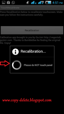 How-to-make-android-touchscreen-smooth-without-rooting