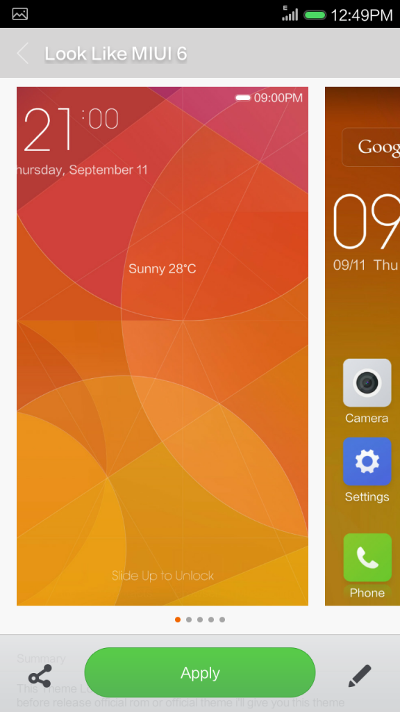 How-to-get-android-official-kitkat-upgrade-on-xiaomi-redmi-note