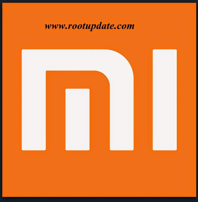 How-to-Buy-Xiaomi-Smartphones-in-america-usa-uk-outside-china