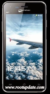 Update-Micromax-Bolt-a67-to-android-5.0-lollipop