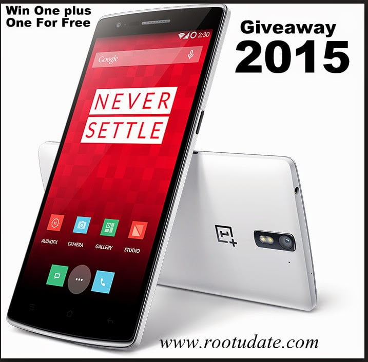 How-to-get-android-mobile-for-free-giveaway-2015