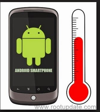 How-to-solve-Heating-problem-in- Micromax-Yu-Yureka-without-root-and-root