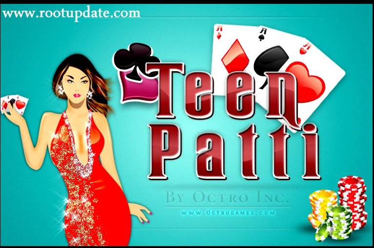 Get-unlimited-chips-in-teen-patti-for-android-for-free-trick-2015