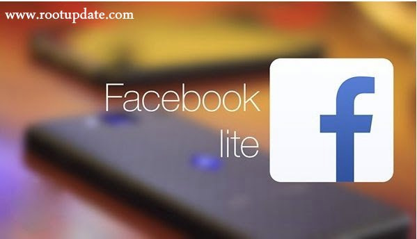 Use-facebook-app-on-low-ram-android-mobile