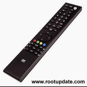 How To Operate Tv ,Lcd , Led And Set Top Box With One Remote