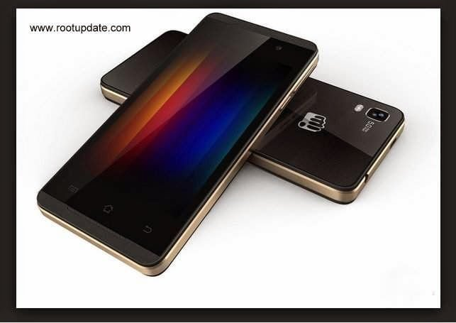 Update-Micromax-Canvas-Fire-A093//A104-to-android-5.0-lollipop
