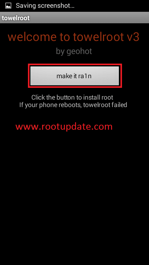 Root-your-samsung-galaxy-j1