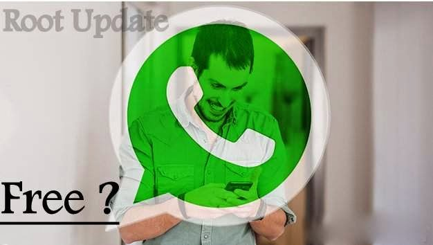 How Much Does A Whatsapp Voice Calling Cost
