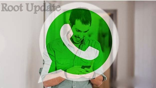 How To activate Calling Feature In Whatsapp On Gingerbread 2.3 Jellybean 4.2 Ice cream Sandwich 4.0 And Android Kitkat 4.4 Without Rooting
