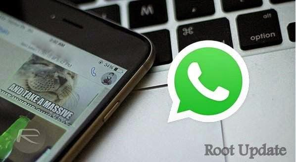 How To Enable Calling Feature On whatsapp For iphone ios