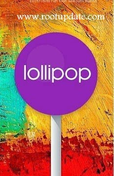 Update-samsung-galaxy-note-3-android-lollipop-5.0-without-computer