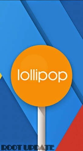 Lollipop official upgrade for xiaomi redmi 1s global