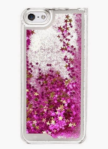 iphone 5c girl cases best iphone and android for and where to buy 14665