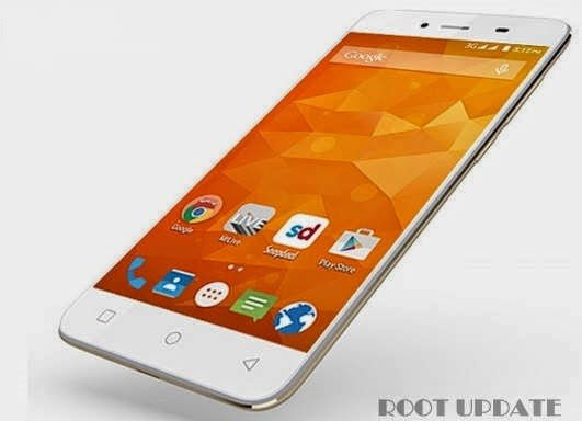 Which One Is Better Micromax Canvas Spark , Redmi 2 , Redmi 1s , Lenovo A6000 Vs Infocus M2
