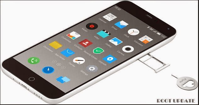 When Will The Meizu M1 Note Launch In India And Meizu m1 Note Vs Xiaomi Redmi Note And Micromax Yu yureka , Price , Specifications Features And Comparisiion .