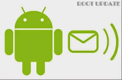 retrieve-deleted-android-messages-without-root