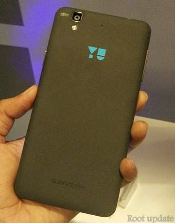 Meizu M1 Note India Launch Date And Comaprisiion With Xiaomi Redmi Note And Yu Yureka