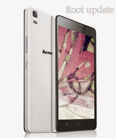 lenovo k3 Note review and specifications