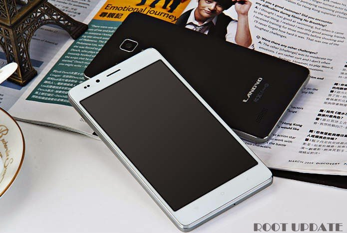 Best Smartphone Below 7000/5000 , 70$ with Good Features and Low price