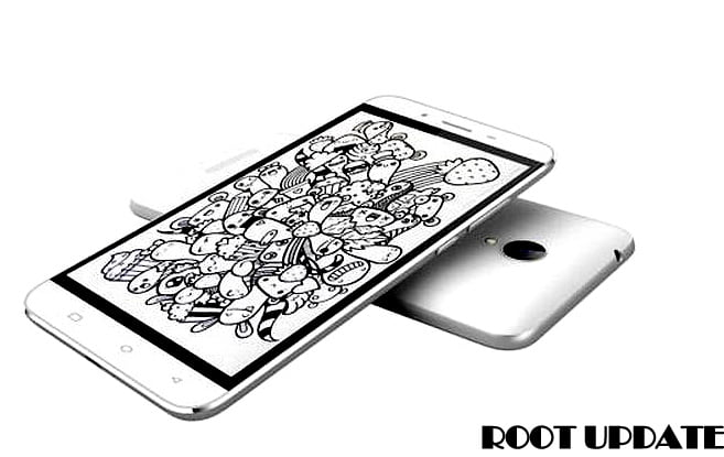 micromax-canvas-doodle-4-review-specifications-features-gsmarena-vs-doodle 3