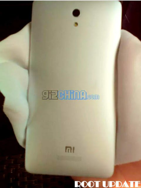 Xiaomi redmi note 2 specifications , features