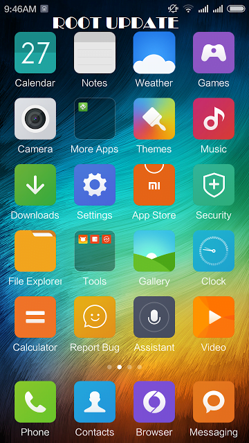 Best-android-mobile-launcher-of-all-time