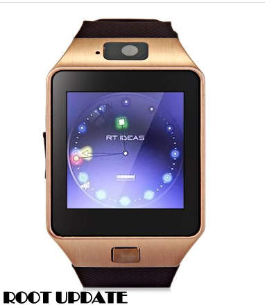 Best 1 Cheap smartwatch For Apple Iphone , Android And Windows Smartphone Below 35$ 2015