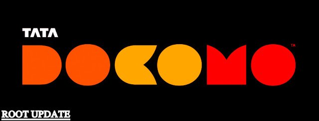 Unlimited-3G-2G-Internet-Trick-For-TATA-DOCOMO-2015-Free-Data Pack