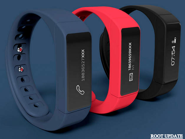 Best-Cheap-Bluetooth-Band-In-World