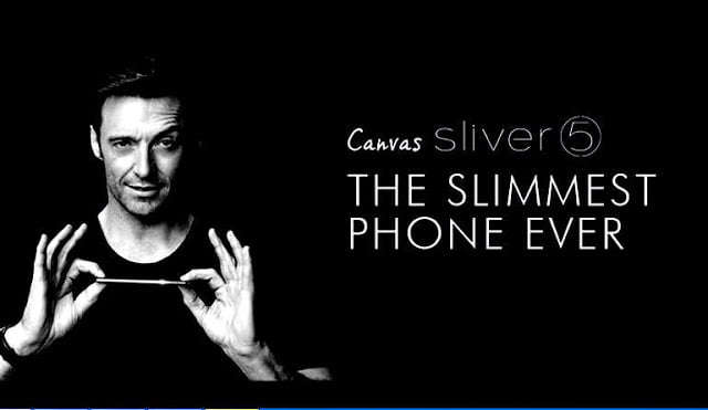 worlds-thinnest-phone-micromax-canvas-5-silver