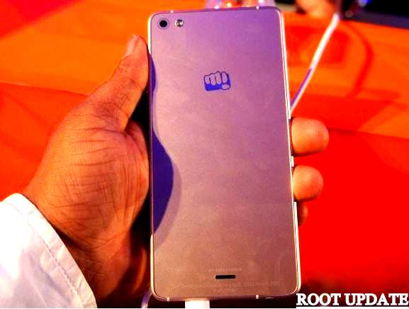 back-look-of-micromax-canvas-silver-5