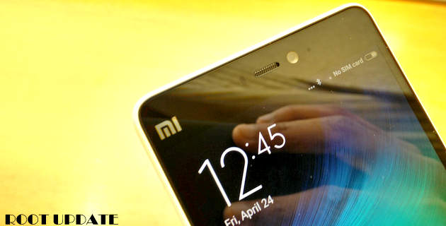 Best-Xiaomi-Mi4i-Review