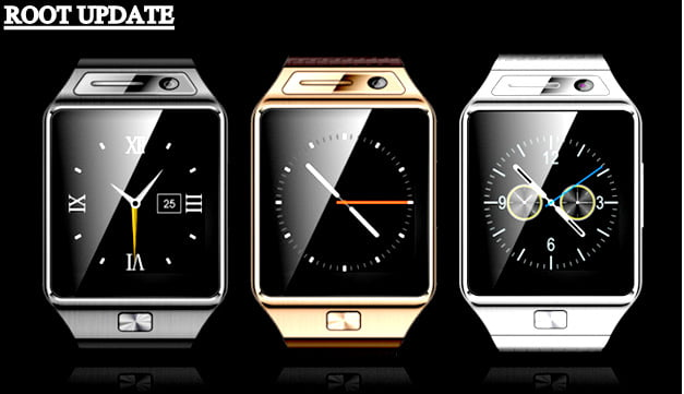 best-smartwatch-for-ios-android-2015