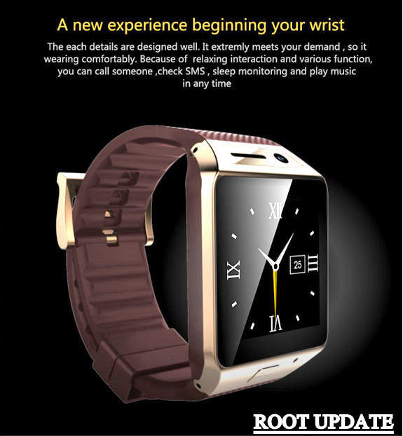 GV08S-the-best-smartwatch-in-the-world-2015