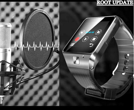 GV08S-smarwatch-can-record-voice-also
