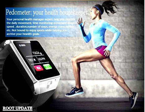 gvo8s-smartwatch-can-track-your-footsteps-also