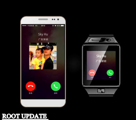GV08S-can-accept-reject-calls