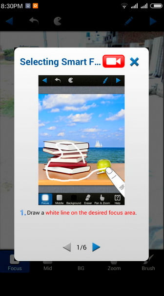 read -guide-lines-carefully-to-capture-dslr-camera-look-a-like-images-from-ios-android-camera