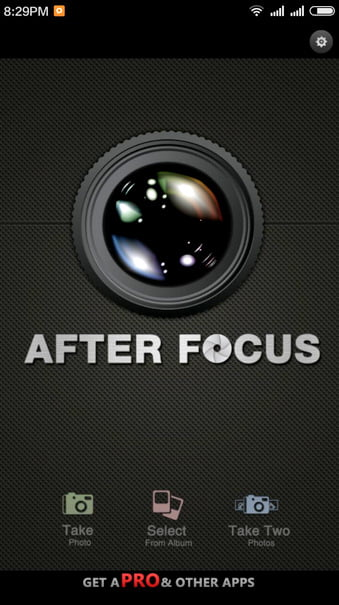 after-focus-app-to-take-professional-images-from-a-android-and-ios-smartphone