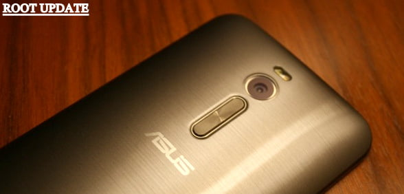 back-look-of-asus-zenfone-2