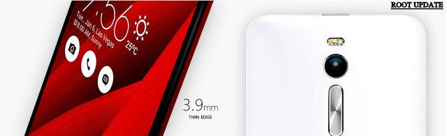 asus-zenfone-2-front-and-back-look-together