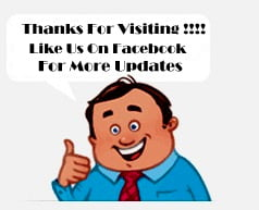 Like rootupdate on facebook for more updates