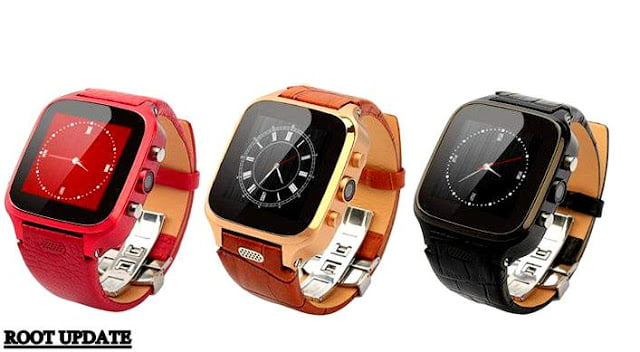 w9-smartwatch-available-in-three-different-colours