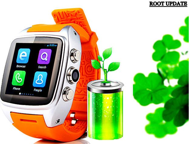 600-mah-battery-of-m7-smartwatch-can-last-upto-7-days