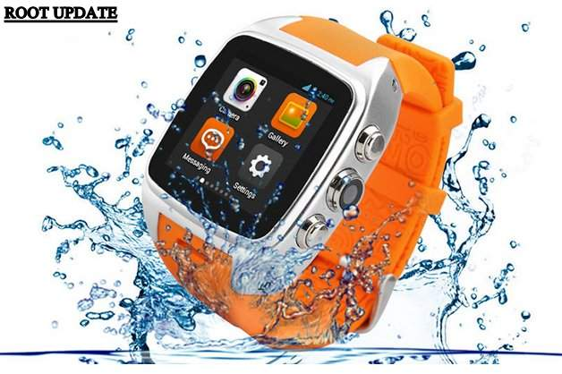 m7-smartwatch-is-water-proof-with-ip67-rating