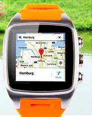 real-time-location-and-gps-on-m7-smartwatch