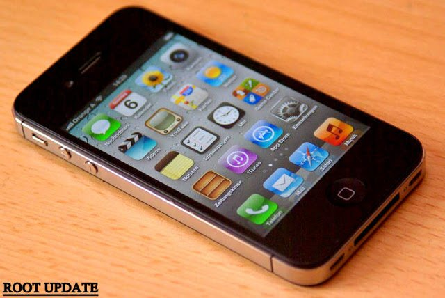 should-i-buy-apple-iphone-4s-at-13000-rupees-8gb