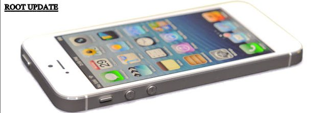 Reasons-Why-you-should-Not-buy-a-Apple-Iphone-4s-at-13000-rupees