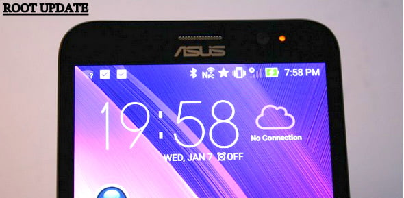 notification-led-in-asus-zenfone-2-a-reason-why-it-should-be-in-everyone's-wishlist